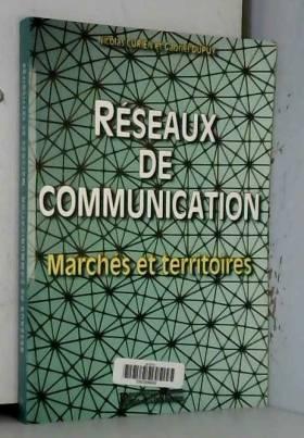 RESEAUX DE COMMUNICATION....