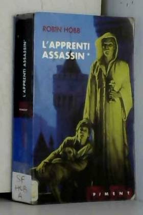L' Apprenti Assassin