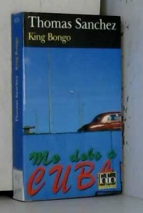 King Bongo