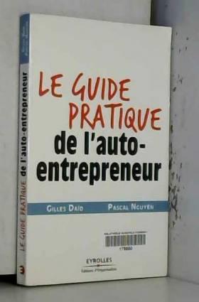 Guide pratique de...