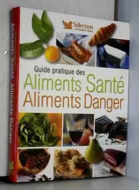 Guide pratique des Aliments...