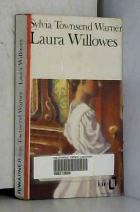 Laura Willowes