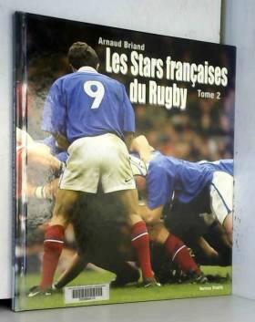 Les stars françaises du...