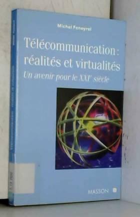 TELECOMMUNICATION :...