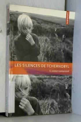 Les Silences de Tchernobyl...