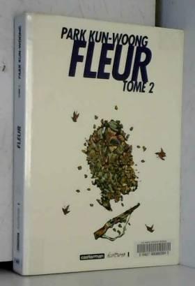 Fleur Vol.2