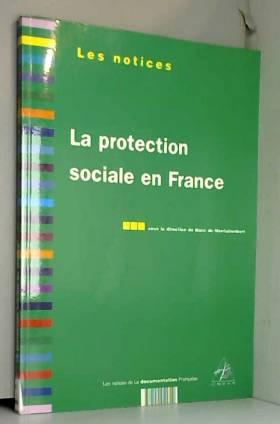 La protection sociale en...