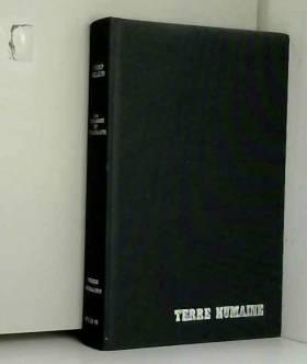 Josef Erlich - La Flamme du Shabbath : Le Shabbath, moment d'éternité dans une famille juive polonaise