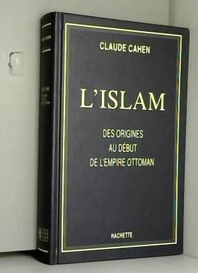 L'Islam, des origines, au...