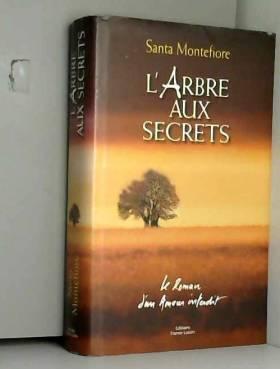 L'Arbre aux Secrets (French...