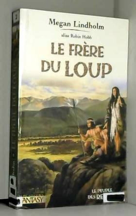 Le Peuple des Rennes, Tome...