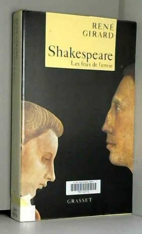Shakespeare : Les feux de...