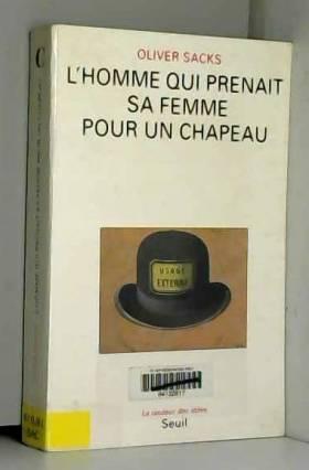 L'HOMME QUI PRENAIT SA...