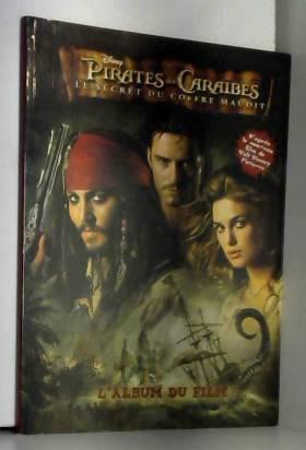 Pirates des Caraïbes, Le...