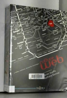 Culture Web : Création,...