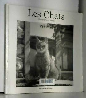Les Chats, photographies et...