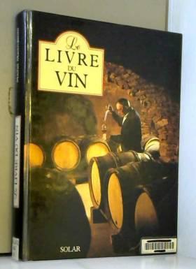 Livre du vin