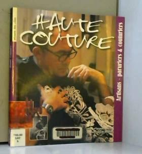 Haute couture :...