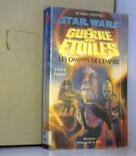 Star Wars : La guerre des...