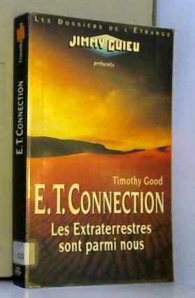 ET connection : Les...
