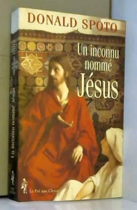 Un inconnu nommé Jésus