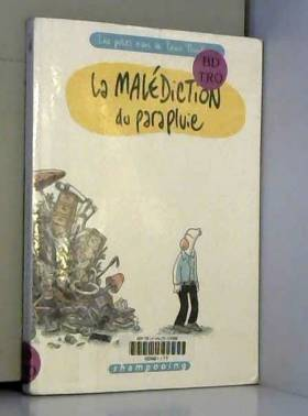 La malédiction du parapluie