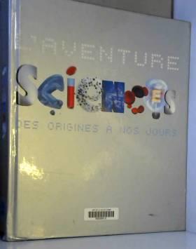 L'Aventure des sciences