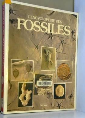 Encyclopédie des fossiles