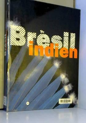 Brésil Indien : Les arts...