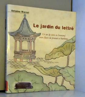 Le Jardin du lettré