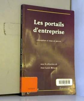 Les Portails d'entreprise :...