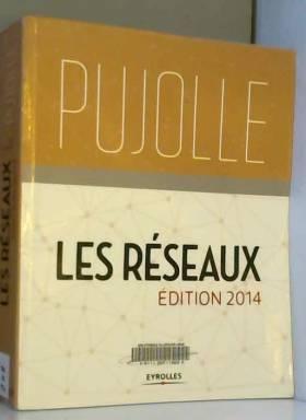 Les Réseaux - Edition 2014