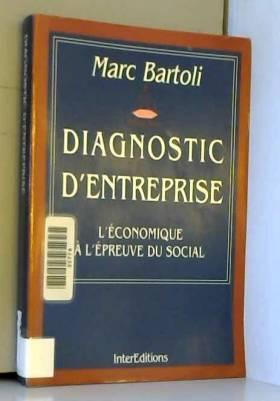 Diagnostic d'Entreprise