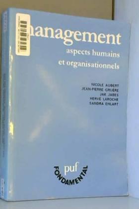 Management : Aspects...