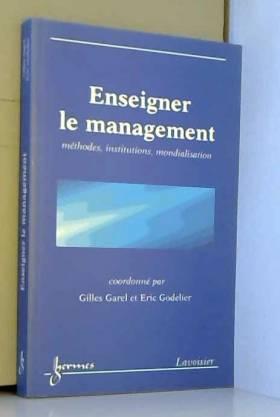 Enseigner le management :...