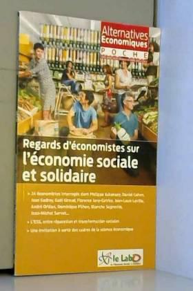 Alternatives économiques,...