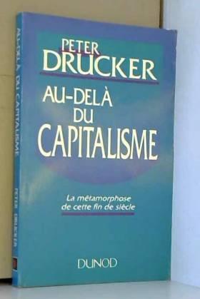 Au-delà du capitalisme : La...