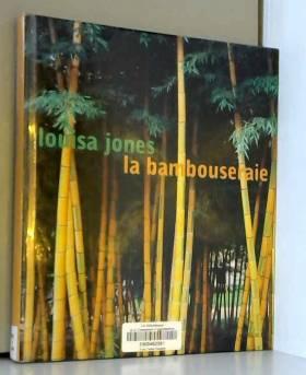 La bambouseraie, un jardin...