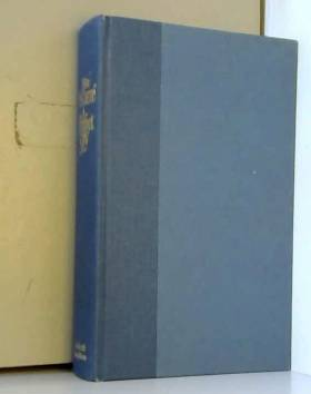 John Le Carré - [(A Perfect Spy)] [By (author) John Le Carré] published on (October, 2006)