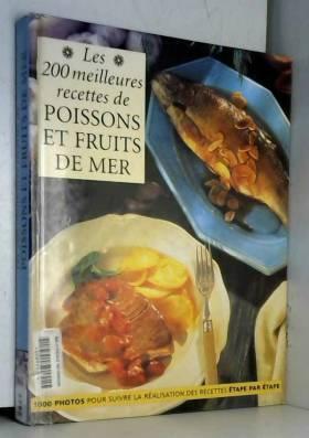 200 meilleures recettes de...