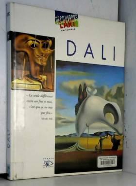 Dali, 1904-1989