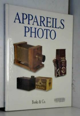 Appareils photo