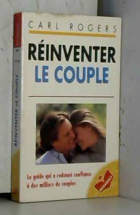 Réinventer le couple