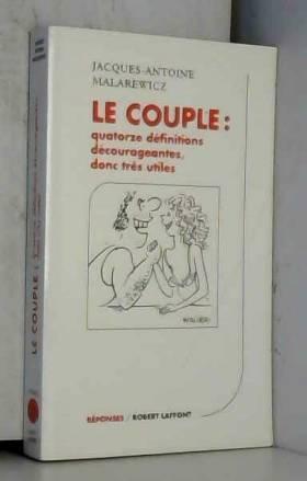 Le couple : Quatorze...