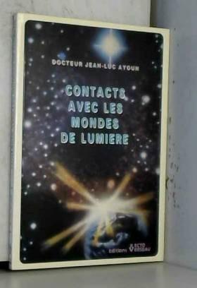 Contacts avec les mondes de...
