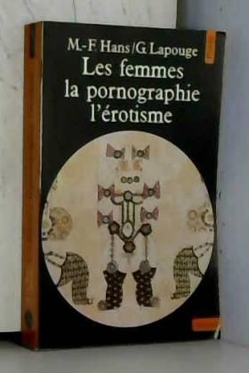 Les femmes, la...