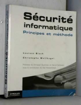 Sécurité informatique :...