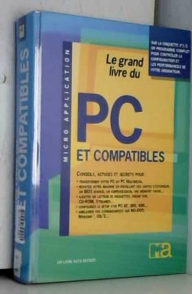 PC ET COMPATIBLES