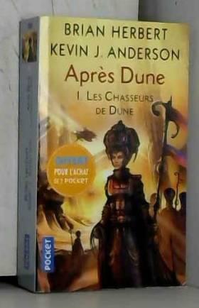 Après Dune