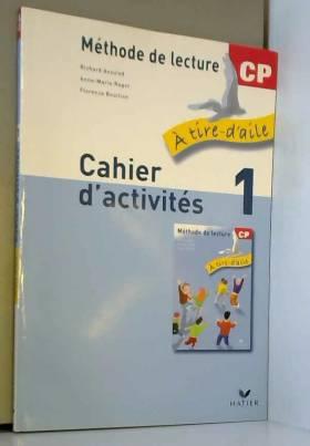 Méthode de lecture CP :...